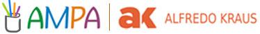 AMPA IES Alfredo Kraus - Madrid