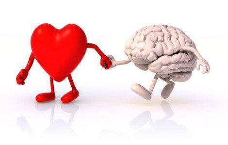 inteligencia-emocional-imagen-e1528096848353.jpg