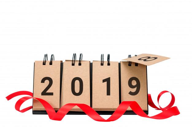 feliz-ano-nuevo-2019-reemplazar-concepto-2018-aislado-sobre-fondo-blanco_73274-7.jpg