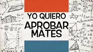 YO-QUIERO-APROBAR-MATES.jpg
