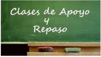 Se-dan-clases-de-apoyo-y-refuerzo-escolar-20191106134043.0187490015-1.jpg